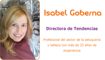 Isabel Goberna